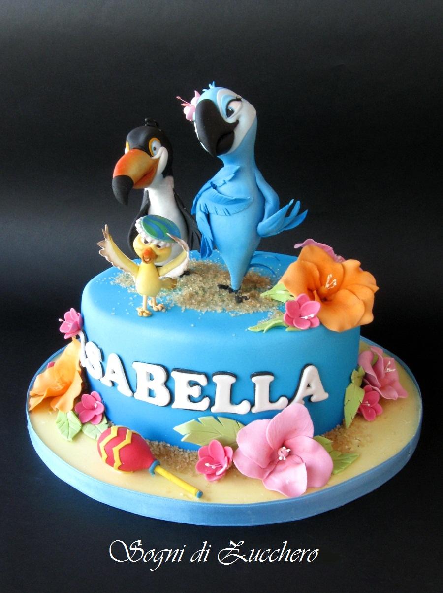 Lego Movie Birthday Cake Uk