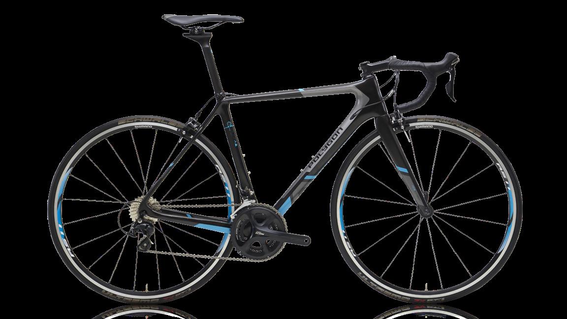 Pengertian Sepeda Balap (Road Bike) dan Jenis - Jenisnya