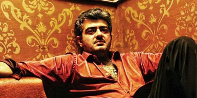 mankatha hd wallpapers ajith my hero