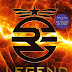 Legend de Marie Lu (Divulgação) Quero ler!!!!