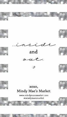 www.mindymaesmarket.com