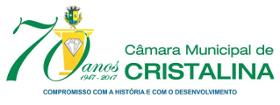 CÂMARA MUNICIPAL DE VEREADORES.