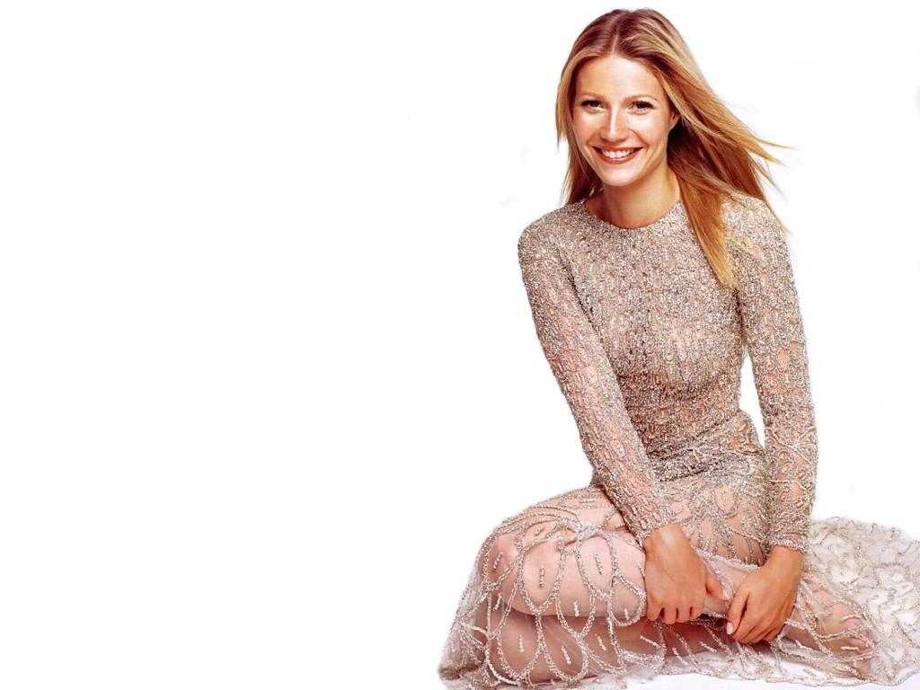 http://3.bp.blogspot.com/-r1v53PoendA/TvxTQJc0RRI/AAAAAAAALAQ/bTrFXnUDUzw/s1600/gwyneth-paltrow-hot-wallpapers%2B%252813%2529.JPG