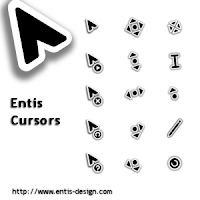 Entis - masoomyf.blogspot.com
