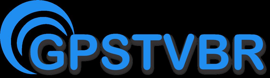 GPSTVBR