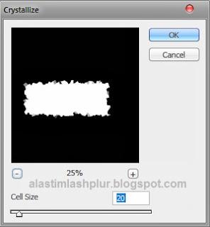 Membuat Desain Brosur Dengan Photoshop