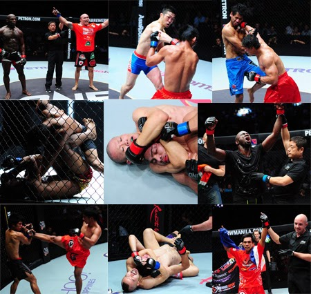 ONE-FC-13-Results-Collage