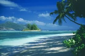 Cayo Coco el paraiso en Cuba