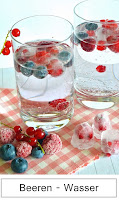 http://kristallzauber.blogspot.de/2014/07/rezept-beeren-wasser-mit-fruchte.html