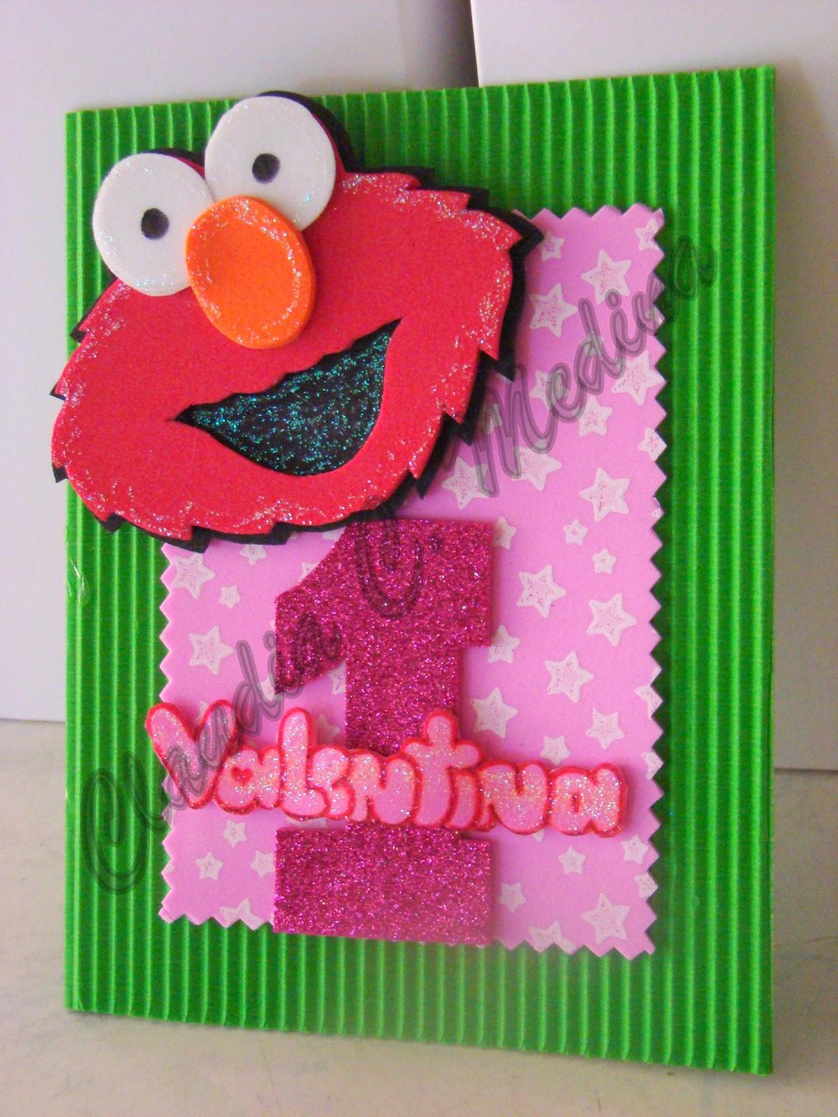 Centro De Mesa De Elmo