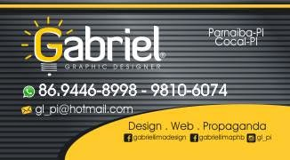 Gráfica Design