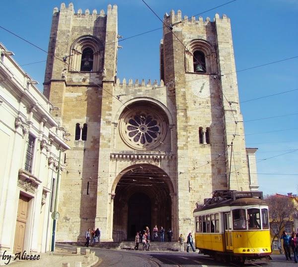 catedrala-se-lisabona-portugalia