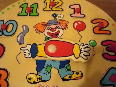 puzzle, berney toys,