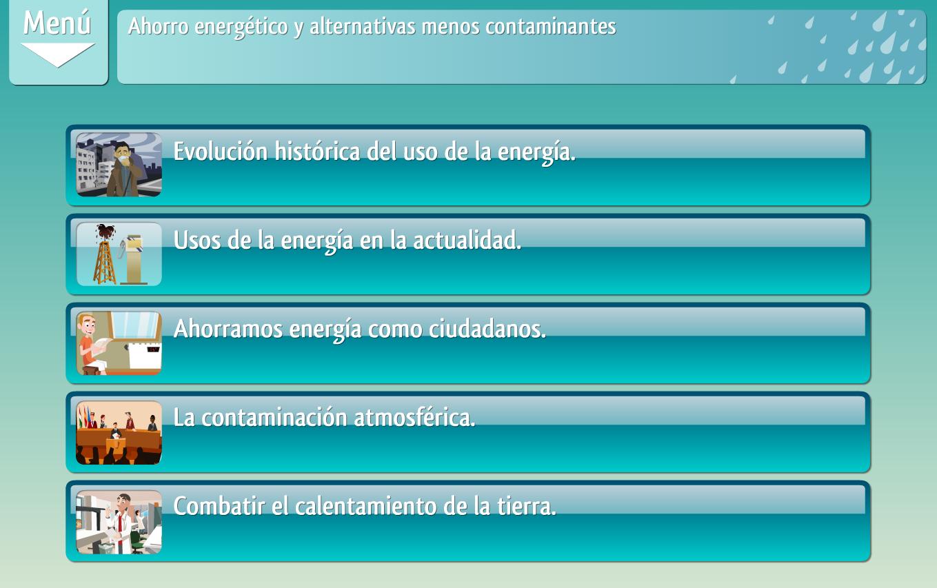 http://contenidos.proyectoagrega.es/repositorio/25012010/79/es_2008070113_0320600/index.html