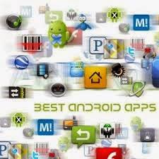 aplikasi penting android gratis