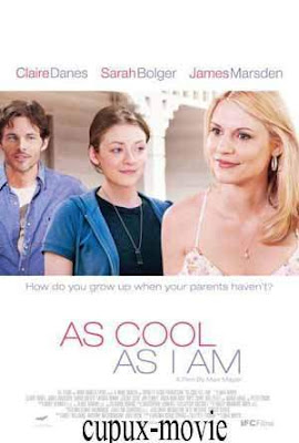 As Cool As I Am (2013) 720p BluRay cupux-movie.com