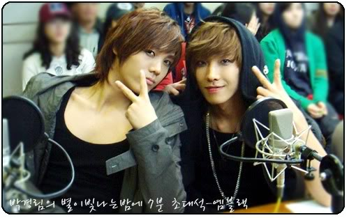 lee joon and mir