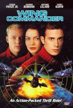 Wing Commander (1999)