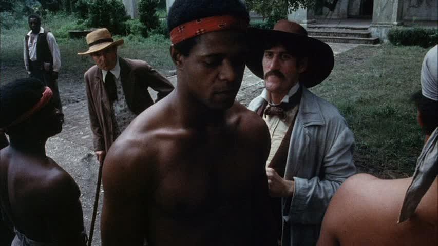 Naked mandingo men, felicia day nude fakes