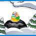 Nuevo pin: Canasta de Pascua