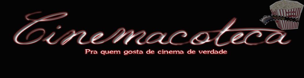 CineMacoteca