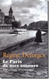 Régine Deforges, la dernière grande païenne