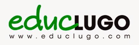 App: Gueopic, a aplicación para o autismo