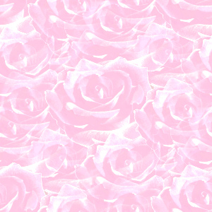 Light Pink Wallpaper Pattern