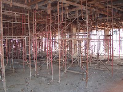 Tips Desain Lantai Kayu on Bangunan Tips Rumah Renovasi Rumah Perawatan Rumah Gambar Desain