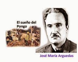 Un cuento de J.M.Arguedas