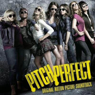 電影原聲帶【歌喉讚 2 Pitch Perfect 2】預購 哪裡買 O.S.T.