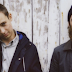 Chet Faker e Flume: Tem um novo EP a caminho?