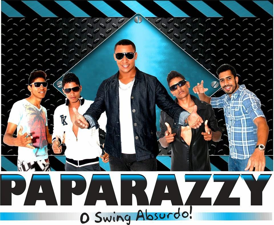 Banda Paparrazy
