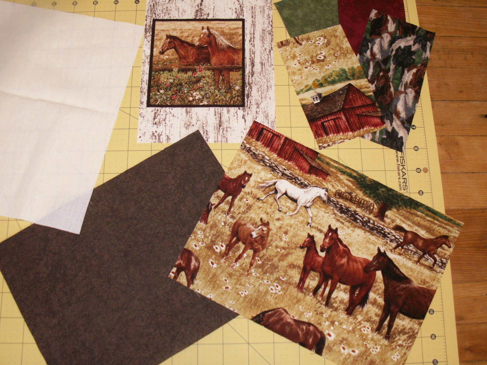 A New Life : uniquely yours quilt shop - Adamdwight.com