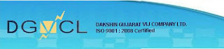 DGVCL Recruitment 2013 of Vidyut Sahayak (Junior Engineer) & Assistant