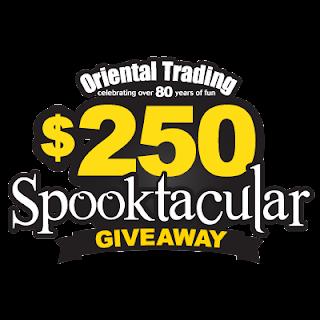 www.spooktaculargiveaway.com
