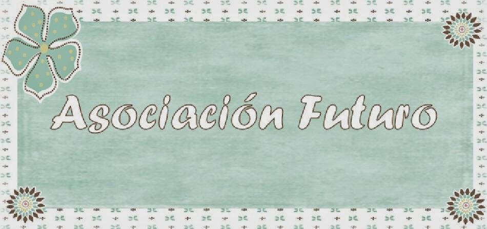 Blog de la Asociación Futuro