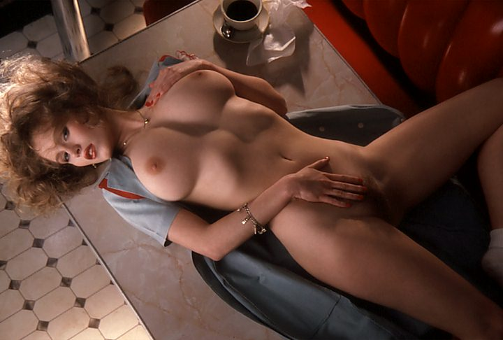 Playboy Playmate Sharry Konopski   Country Girl City Life