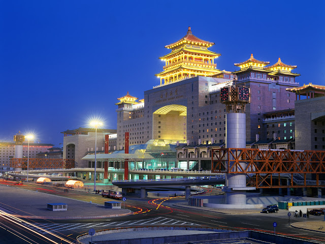 china buildings wallpapers beautiful hd desktop