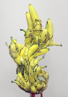 http://mattstoneart.com/banana#/id/i4793703/full