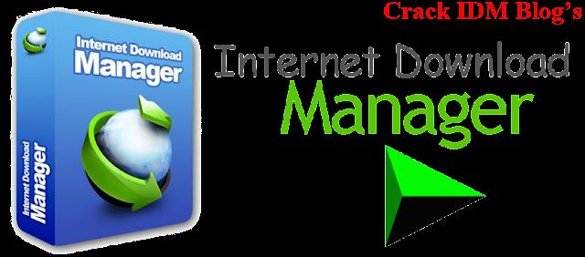 Download Internet Download Manager 6.25 Build 2 Full Crack Free 2015, Download Crack IDM 6.25 Build 2 Full Free.