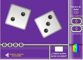 http://www.juntadeandalucia.es/averroes/recursos_informaticos/concurso2005/34/dadospuntos.html