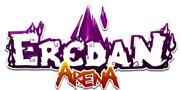 Eredan Arena Hack & Cheats Tools
