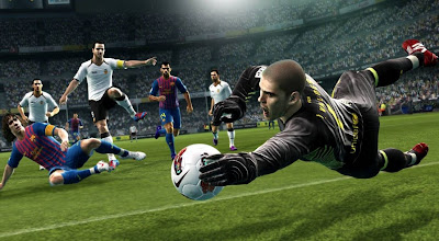 Fifa 13 Screenshots 1