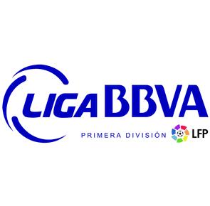 Prediksi Skor Pertandingan Barcelona vs Valencia La Liga 3 September 2012