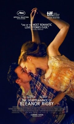 The Disappearance of Eleanor Rigby: Them (2014) Προσεχώς ταινιες online seires xrysoi greek subs