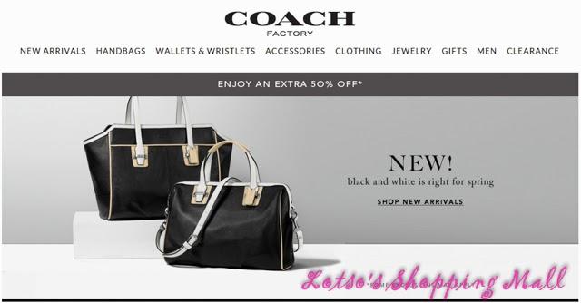 http://lotso519.blogspot.com/2014/02/coach-factory-0206.html