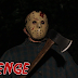 'Revenge' Friday The 13th Fan Film Trailer Hits Web