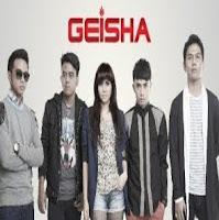 http://3.bp.blogspot.com/-r2MakgvgdbU/UdEygDHj8kI/AAAAAAAABVI/u1Ma6_uBnTk/s200/Geisha.jpg