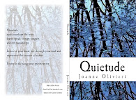Quietude SoundCloud Page Spoken Word Poetry